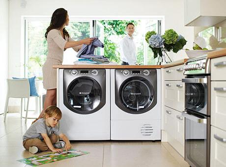 Tecnico de lavadoras tenerife gallery of servicio tcnico for Tecnico de lavadoras tenerife